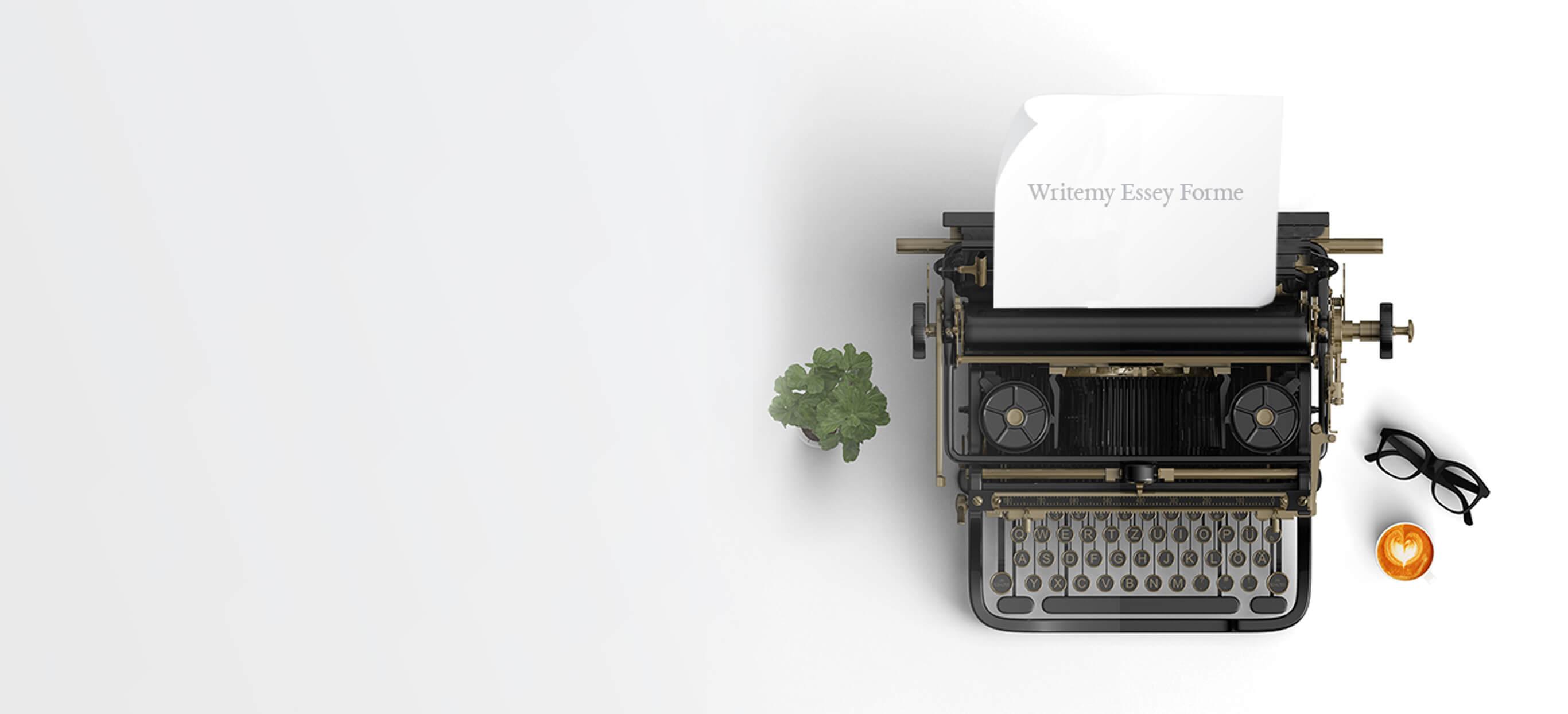Write my essay for me com reviews